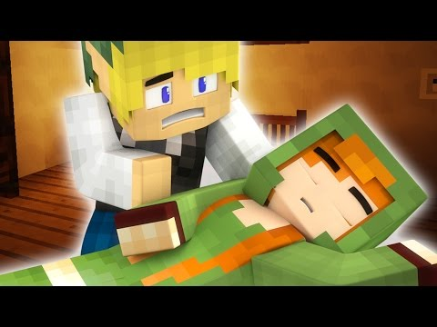 RIP CUPA... I LOVED YOU...  Hope's Peak High [Ep.9 Minecraft Roleplay]