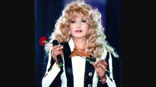 Irina Allegrova-Ugonschitsa (1995)