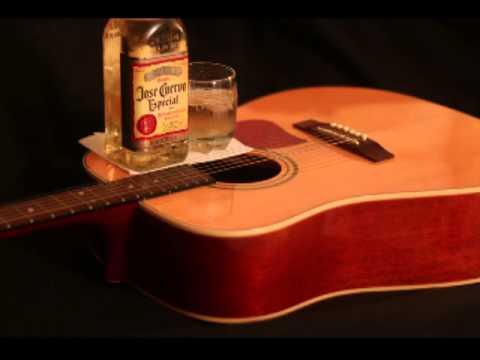 one guitar one beer one girl youtube