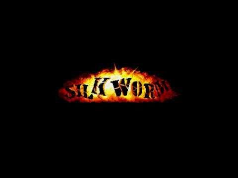 Amiga music: Silkworm (main theme)