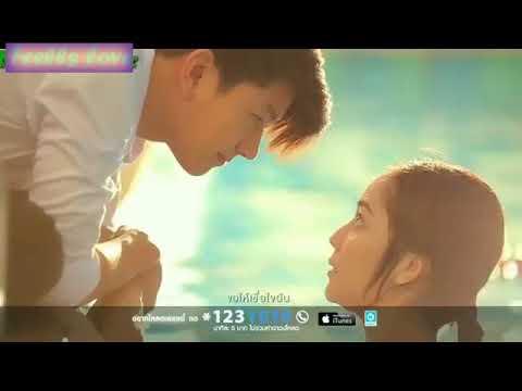 Korean Mix   Cute Love Story  Tere sang yara    by manga lover   Thai mix  by feels love