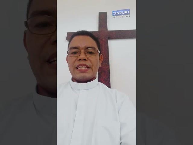 #Judicial | El sacerdote Fredy Martínez fue recibido en la cárcel de Picaleña.