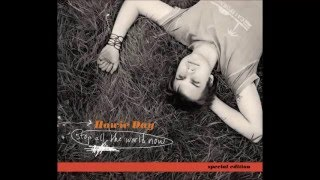 Howie Day - You and a Promise (2004)