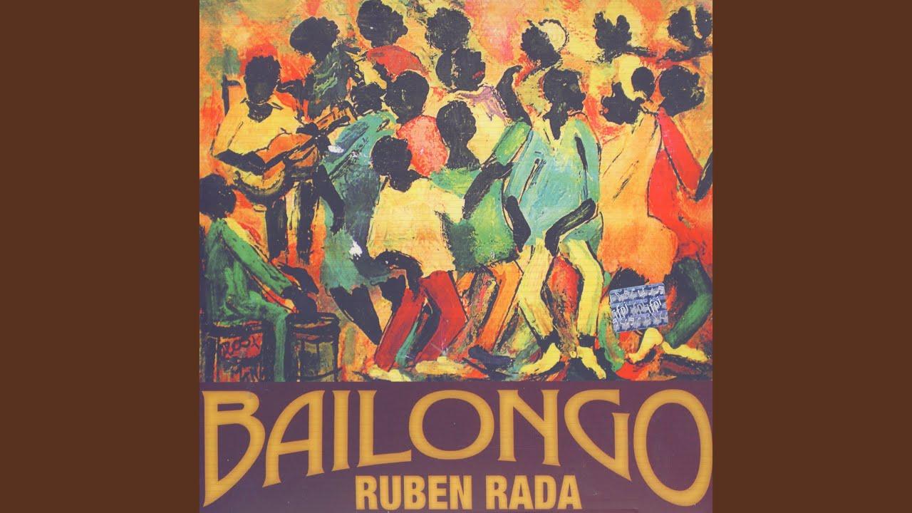 rada bailongo