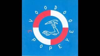 Voodoo Popeye - Ubica Ratara - (Audio 1997)