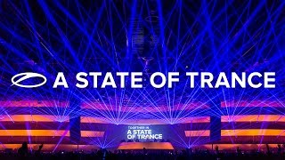 Download Armin van Buuren's Official A State Of Trance Podcast 364 (ASOT 705 Highlights) MP3 song and Music Video