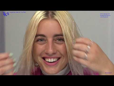 long-to-a-platinum-straight-bob-hairstyle!-kiki's-tutorial-cut&color-by-tks-01