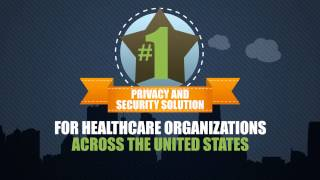 PCG Privacy and Security Video Marketing Example