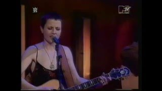 The Cranberries - Linger (Acoustic)