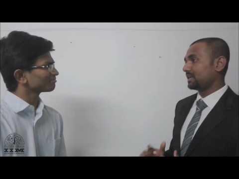 DBS Ideathon | Team Chillistan IIM Ahmedabad | Personal Finance Management Tool
