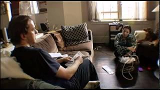 No Impact Man - Una vita a impatto 0 - Trailer ufficiale italiano