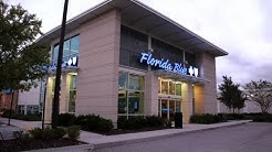 Florida Blue Retail Centers