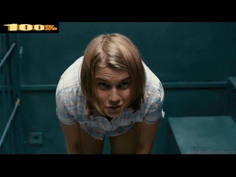 Стальная бабочка РУССКИЙ ФИЛЬМ ДЛЯ ВЗРОСЛЫХ Криминал Боевик в HD 720p