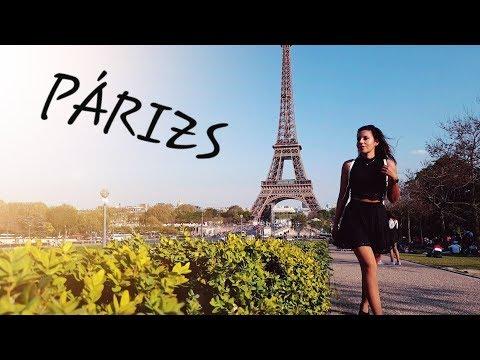 PÁRIZS - DISNEYLAND FILM | Tamás Anita letöltés