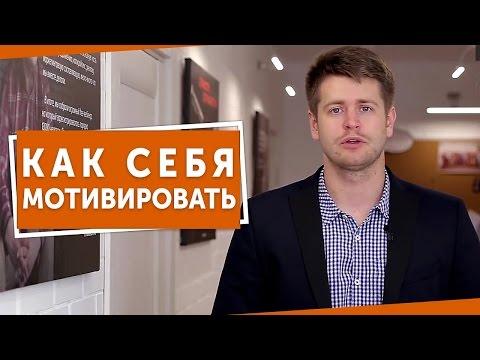 Русское порево. Бесплатное порно видео онлайн