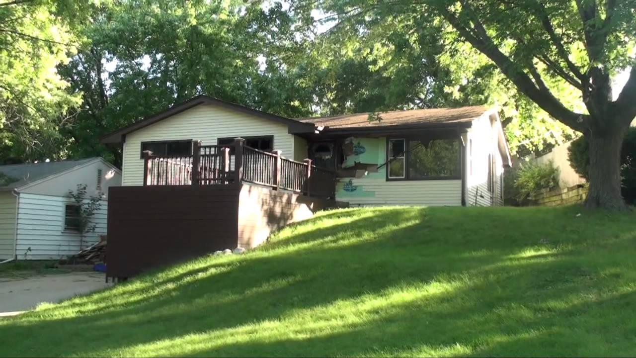 Rockford Viewing Possible Properties In Rockford Il Rent To Own