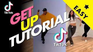 A new dance tutorial every week! make sure to smash that like button and subscribe! which tik tok should i do next? go part 1 with slow music → 0...