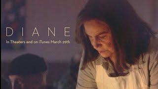 DIANE (2019) Official Trailer HD Drama Movie
