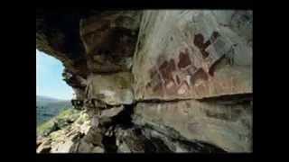 Prehistoric Art Collection