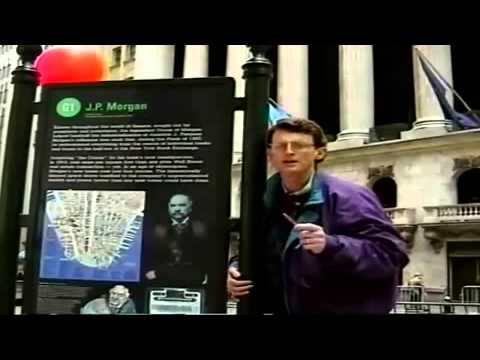 The Money Masters Notes History Of Of Fractional-reserve Banking, Monetary Policy, And Taxes