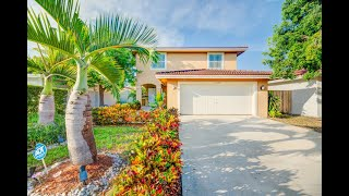 12264 SW 216th Street Miami, FL 33170