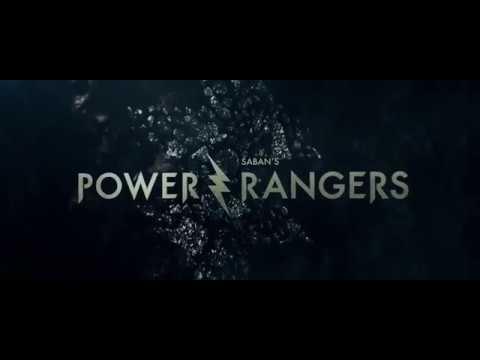 Power Ranger (2017) - Credit Scene Soundtrack - (SNAP! - The Power)