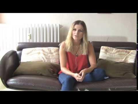 Priscilla Lopez - Underneath your clothes de Shakira