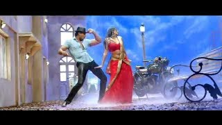 Darshan All Time Biggest Hit Kannada Full Movie    Darshan Action Kannada Movies Darshan, Rakshitha