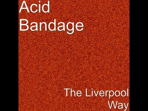 the-liverpool-way
