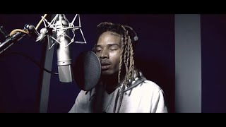 Trouble Ft. Fetty Wap -