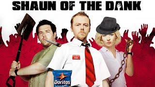 Shaun of the Dank