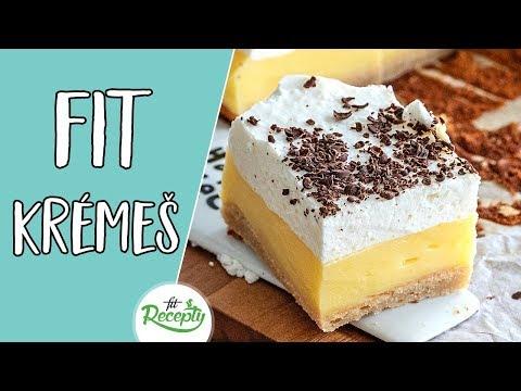 fit-krémeš-recept---jednoduchý-zdravý-dezert