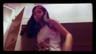 УЛЫБАЙСЯ!!!!!!!!!!!! Моё видео на эту песню.