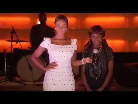 DREAMS Zambia Season 3   ZNBC TOP 6  LIVE PERFORMANCE