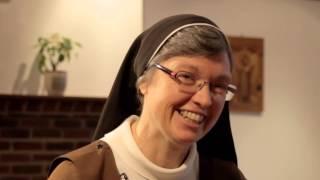 popular videos   convent nun