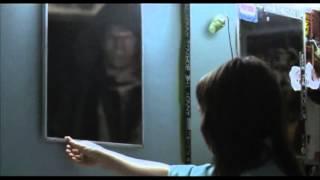 Halloween II (2009) Trailer