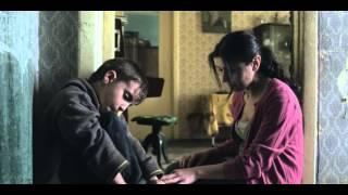 Real Armenian Story 140 Dram ( FULL MOVIE)