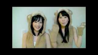 アイドルDJユニットの「くりかまき」による「くまTV」!7/6渋谷REXに行...