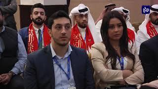 رئيس الوزراء يؤكد أهمية دور الشباب في محاربة الإرهاب والتطرف
