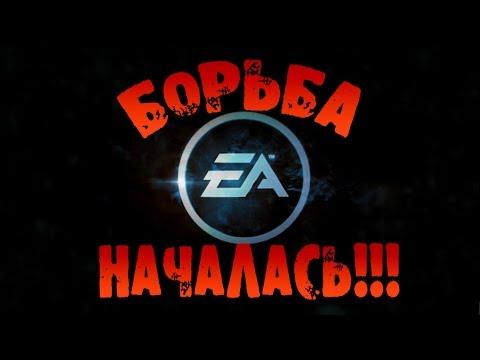 Радио Болид онлайн слушать через интернет 88 FM Пермь - на
