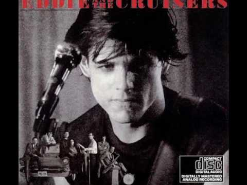 ♥ ♫ ♪ Eddie and the Cruisers: Tender...