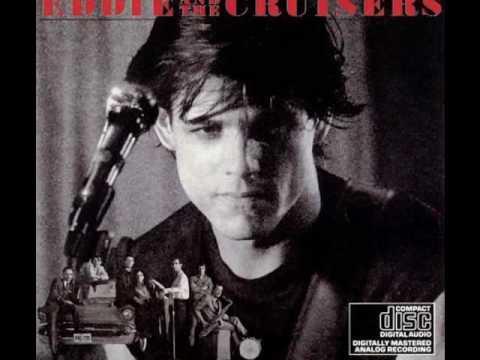 ♥ ♫ ♪ Eddie and the Cruisers: Tender Years...