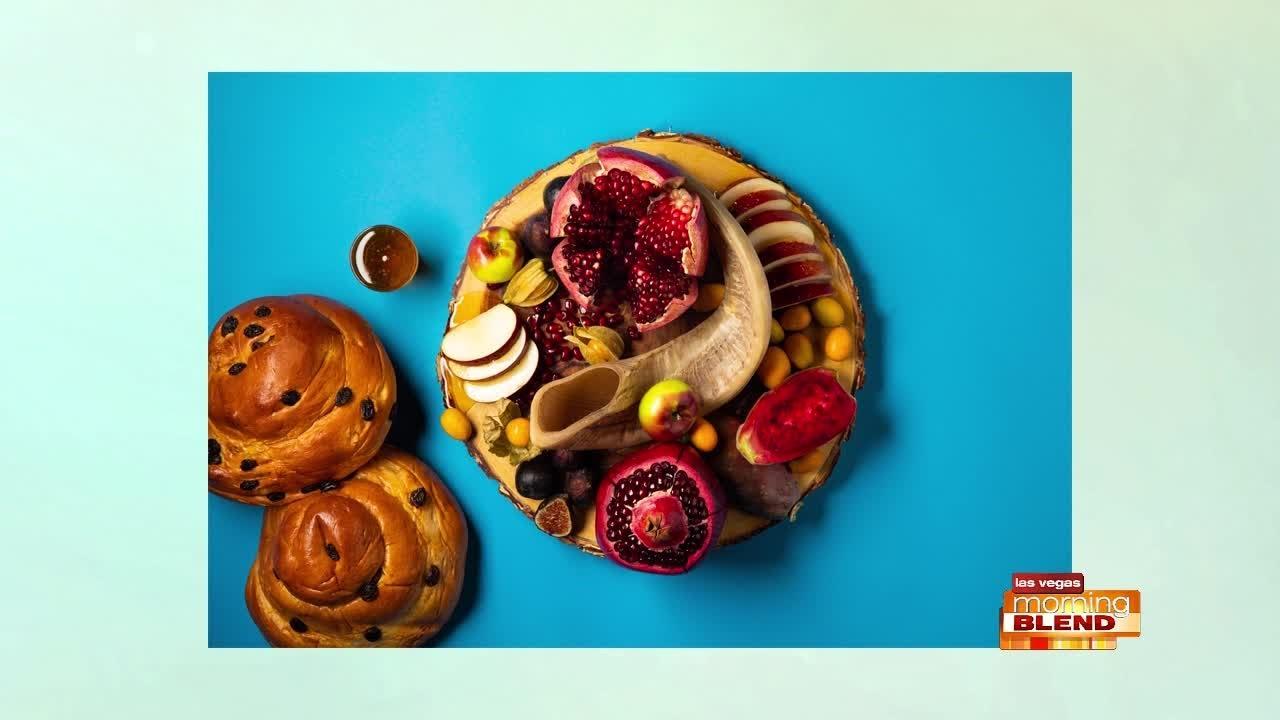 Rosh Hashanah 2021: Jewish New Year Begins at Sundown Monday
