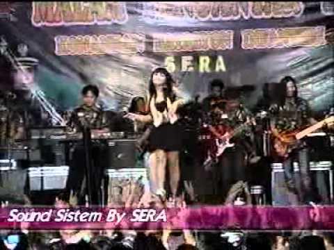 OM. SERA ~ NEW NENEKKU PAHLAWANKU ~ INA SAMANTHA KDI BY.JECKEK SERA MANIA - YouTube.mpg