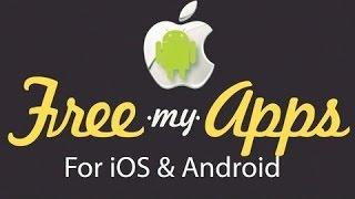 2 приложения на которых можно заработать настоящие деньги