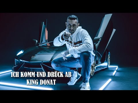 king-donat---ich-komm-und-drück-ab-(official-video-prod.-by-serk)