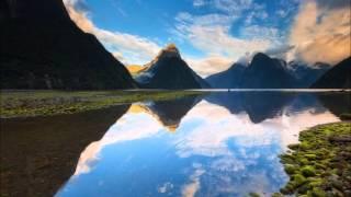 Little D. & Stamy - Amisis (David Montoya Remix)