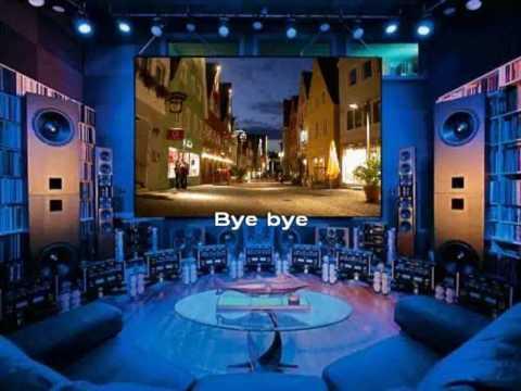 Eddy Mitchell - La dernière séance (Karaoke)