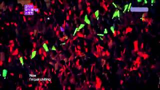 Video TVXQ - Why Keep Your Head Down (MBC Korean Music Wave in Bangkok).flv download MP3, 3GP, MP4, WEBM, AVI, FLV November 2017