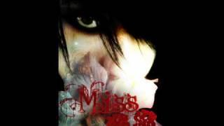 【Download | Amazing REMIX】Shingo2-Luvsic pt1,2,3(Awesome Remix)